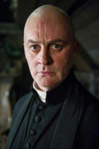 Father Bain