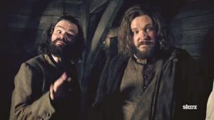 Angus and Rupert 5